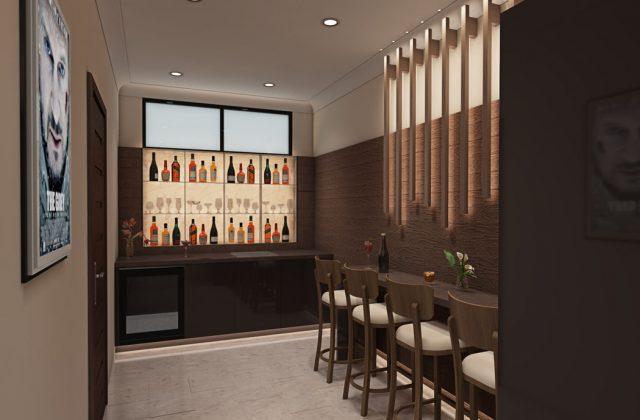 Modern Abode Bar-new