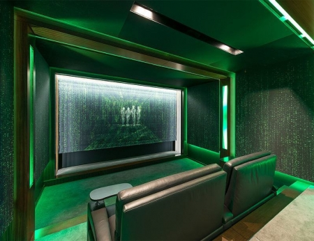 Matrix-Cinema-Ruber-Cinema-2