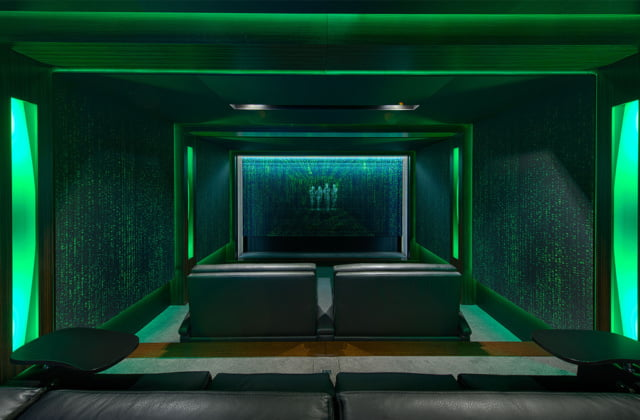 Matrix-Cinema-Ruber-Cinema-3