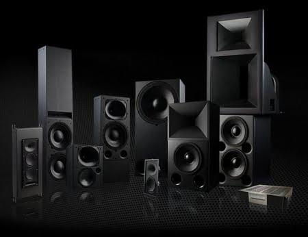 multi_room_audio_speakers