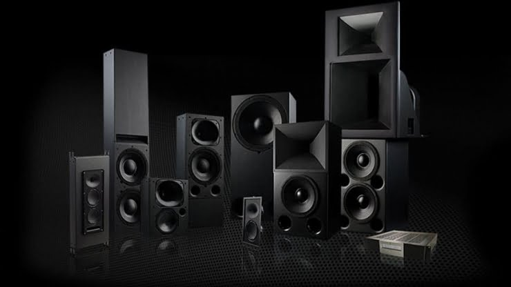 Home theatre speaker guide and how to choose the right one for you